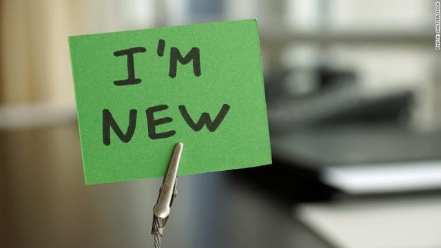 Học đầu tư tài chính từ đâu? Những bài học đầu tư tài chính hiệu quả cho người mới bắt đầu