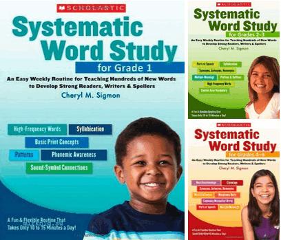 دراسة كلمة منهجية (الدرجات 1-6) 2019-03-27_022302.png