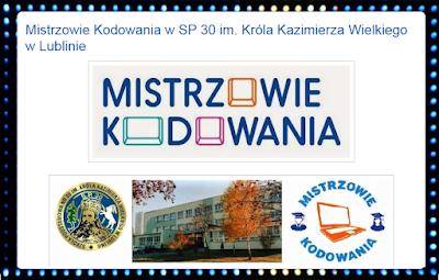 http://mistrzowiesp30lublin.blogspot.com/p/blog-page_11.html