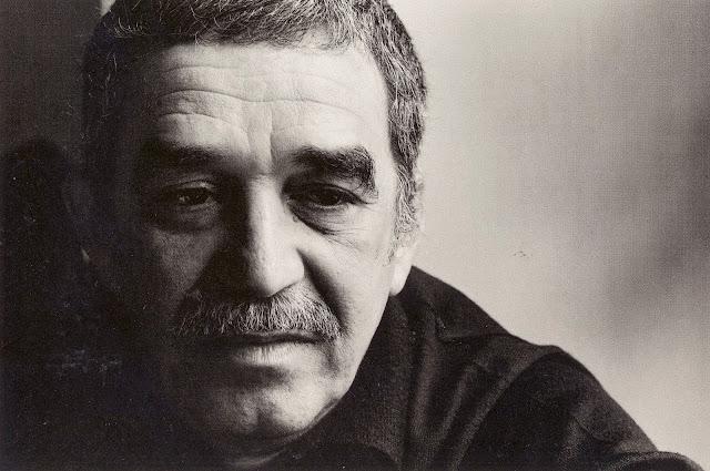 frases-célebres-Gabriel-García-Marquez