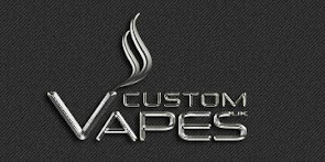 http://www.custom-vapes.co.uk/