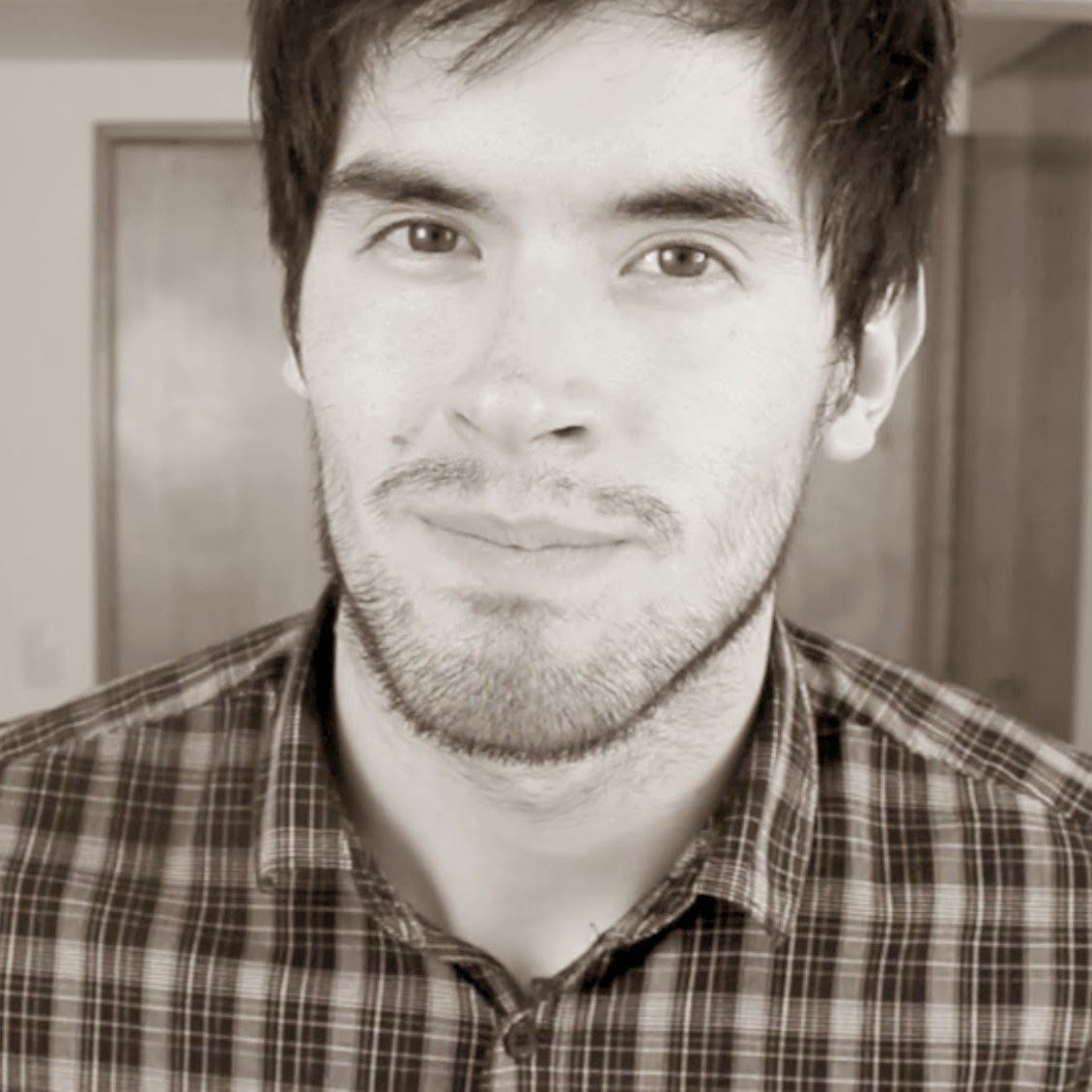 German Garmendia.
