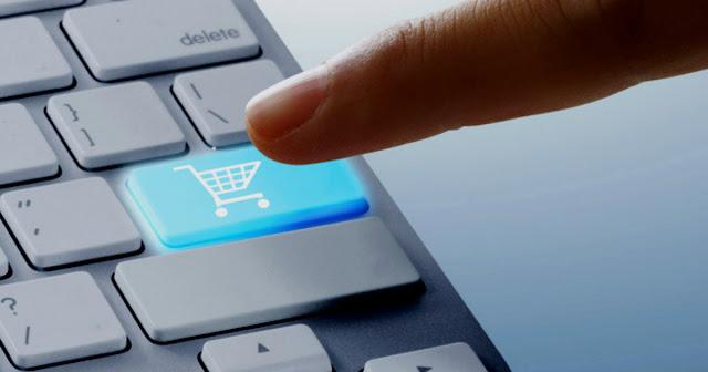 Como comprar por Internet sin miedo
