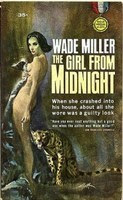 Gái Đêm - Wade Miller