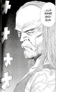 """Reseña de """"20th Century Boys"""" Kanzenban vol.3 de Naoki Urasawa - Planeta Cómic"""