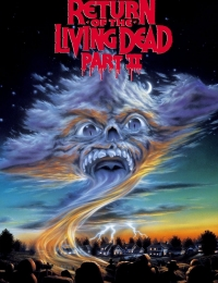 Return of the Living Dead II | Bmovies