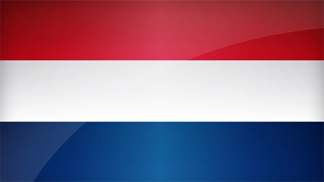 Netherlands iptv m3u free download  23-02-2017