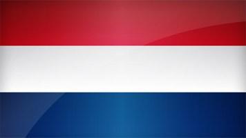 Netherlands iptv m3u free download  23-02-2017
