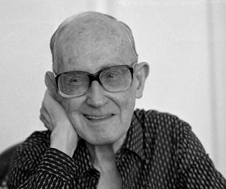 poesias Drummond de Andrade, poesias em homenagem a Drummond