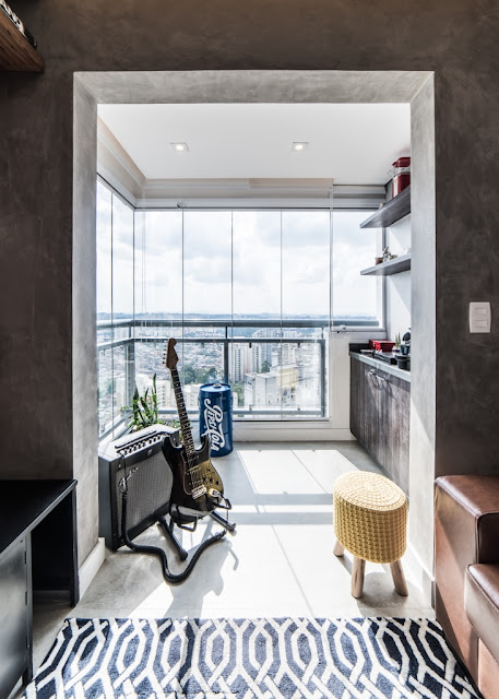 arquitetura-como-integrar-varanda-a-sala