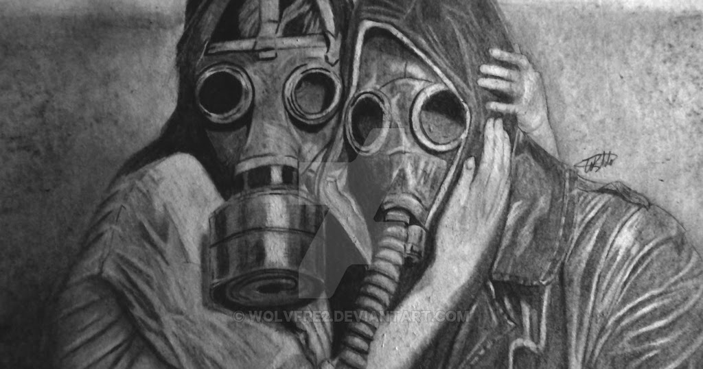 Image result for toxic love