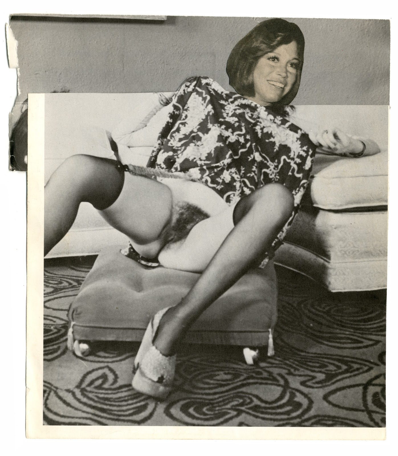 Naked pictures of mary tyler moore — img 14