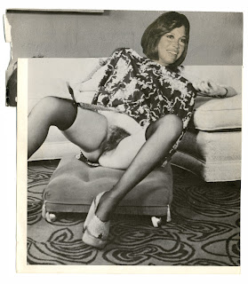 Mary tyler mooee nude picture 192