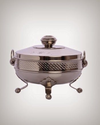 shop for modern yet useful kitchen accessories online india aastha