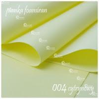 http://scrapkowo.pl/shop,pianka-foamiran-006-mm-35x30-cm-cytryna,3842.html