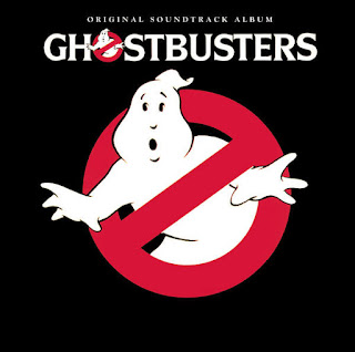 Various Artists - Ghostbusters (OST) (2016) - Album Download, Itunes Cover, Official Cover, Album CD Cover Art, Tracklist