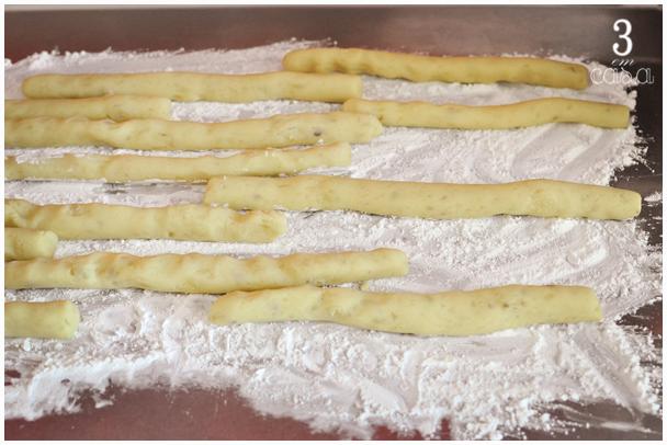 como preparar nhoque de batata doce sem glúten