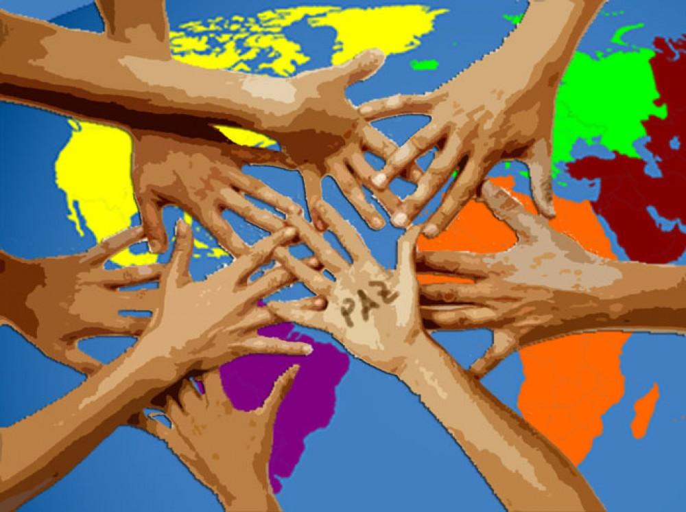<h2>Comitès Óscar Romero pel món iPàgines amigues</h2>