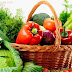 5 Factor Influencing The Vegetarian