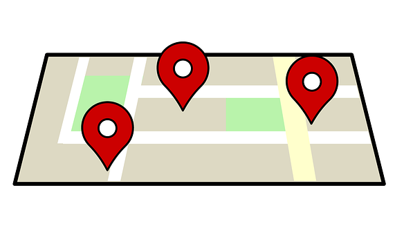 12 Practical Uses of GPS for Everyday People author