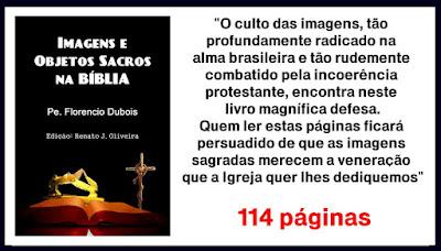 https://www.clubedeautores.com.br/ptbr/book/243074--Imagens_e_Objetos_Sacros_na_Biblia
