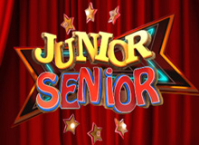 Junior Senior 12-03-2017 Zee Tamil Tv Game Show 12th March 2017 Youtube Watch Online