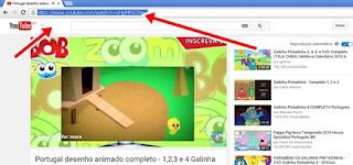 Baixar video do youtube online