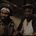 Dr Dolor Ft Slimcase & Broda Shaggi - Bush Man | Watch And Download Video