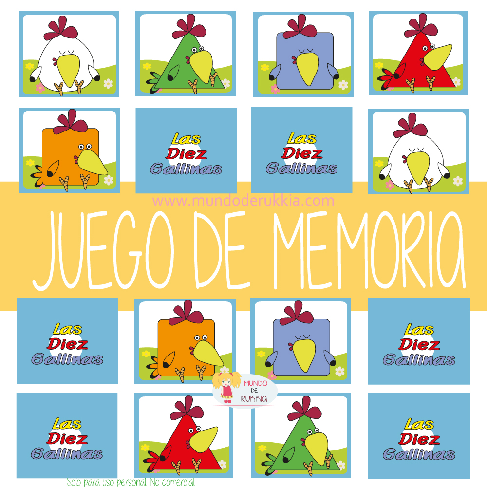 juego-memoria-cartas