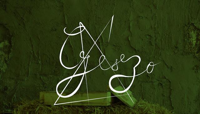 Dirán Adiós Mr. Gerzso en el CCU Tlatelolco