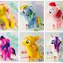Manfaat Bermain Bersama Anak dengan Boneka Little Pony