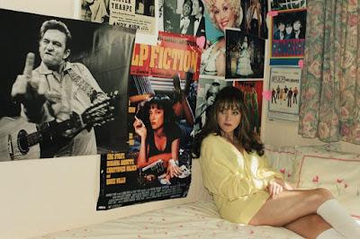 Download Lagu Clare Maguire - Elizabeth Taylor Mp3