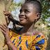 Tina Brown Africa To Release Debut Single Boa Nipa