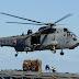 سی کنگ ہیلی کاپٹر پاکستان کیلئے کیسے مددگار ہے ؟