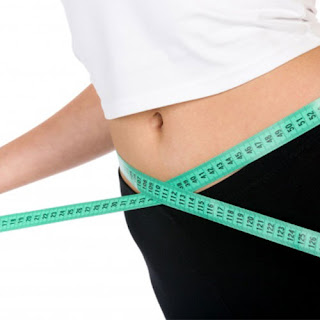 How Acupuncture Can Help in Weight Reduction