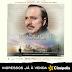 [News] Cinépolis anuncia pré-venda do drama Kardec
