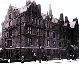 Royal Infirmary (www.liverpoolpicturebook.com)