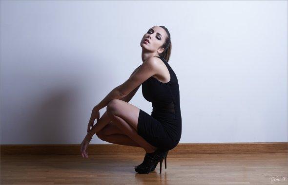 Thom. H. 500px arte fotografia mulheres modelos fashion