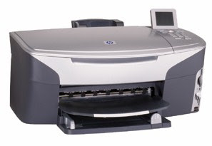 HP PHOTOSMART 2613 ALL-IN-ONE PRINTER DRIVERS WINDOWS XP