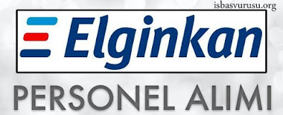 elginkan-is-ilanlari
