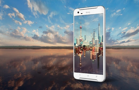 HTC One X9 Official Specifications ~ The Cryd's Daily | The Ultimate Resource on Technology