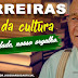 BARREIRAS GANHA DESTAQUE NAS REDES SOCIAIS