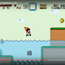 Super Mario World Mundos Especiales