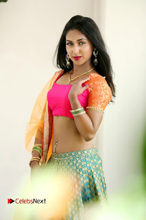 Actress Sabby Jey Latest Pictureshoot Gallery  0008