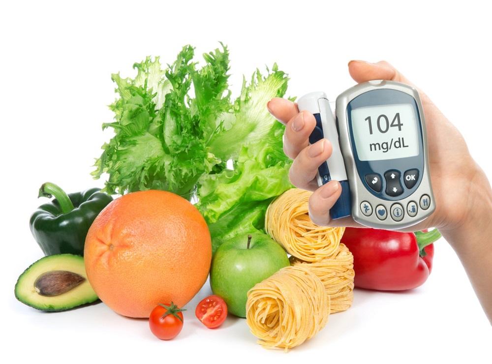 medicamentos caseros para la diabetes