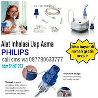 http://sanesmedical.blogspot.co.id/2011/04/inhalasi-sesak-nafas-dan-asma-uap-alat.html