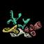 http://dontstarvefr.blogspot.fr/2016/06/objet-corail-coral.html