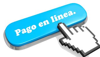 http://tetitas.blogspot.com.es/p/blog-page_20.html