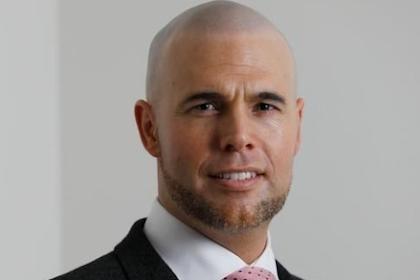 Joram van Klaveren, Politisi Anti Islam Yang Kini Muallaf