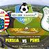 Agen Bola Terpercaya - Prediksi Persija Jakarta vs PSMS 12 Agustus 2018